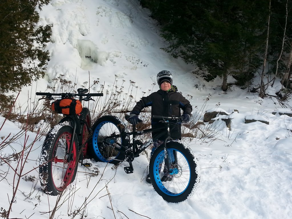 Fatbikes under 00 bucks-20150117_155950.jpg