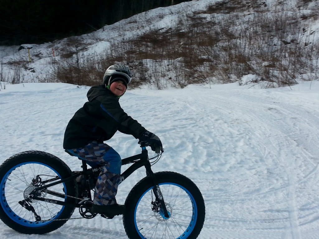 Fatbikes under 00 bucks-20150117_160045.jpg