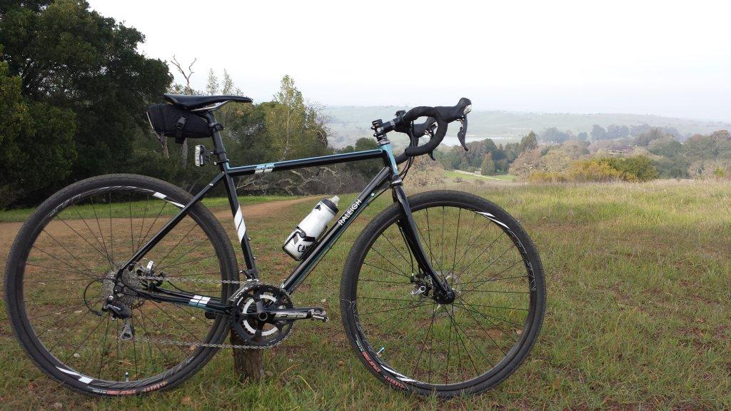 Post your 'cross bike-20150204_160456.jpg
