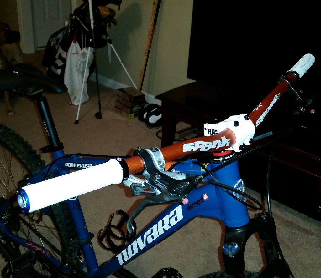 The All Mountain Hardtail Thread. Post up yours.-20150219_174924-1.jpg