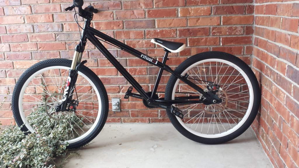 Show off Your Urban/Park/Dj Bike!-20150221_152146.jpg