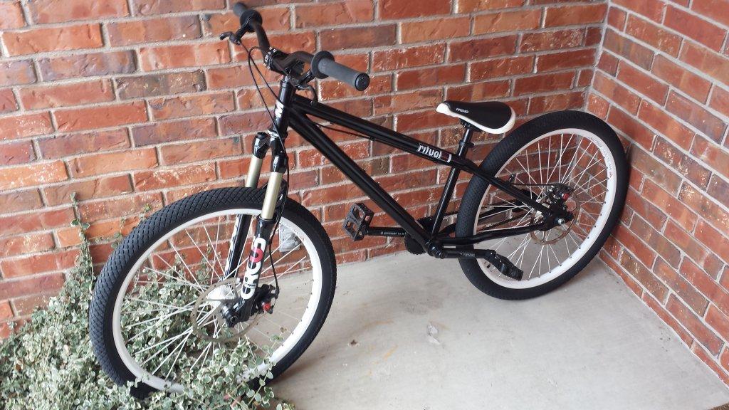 Show off Your Urban/Park/Dj Bike!-20150221_152205.jpg