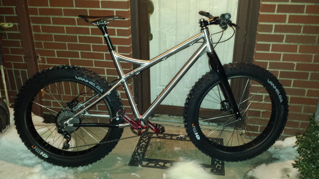 "RSD Bikes ""The Mayor""-20150221_231539.jpg"