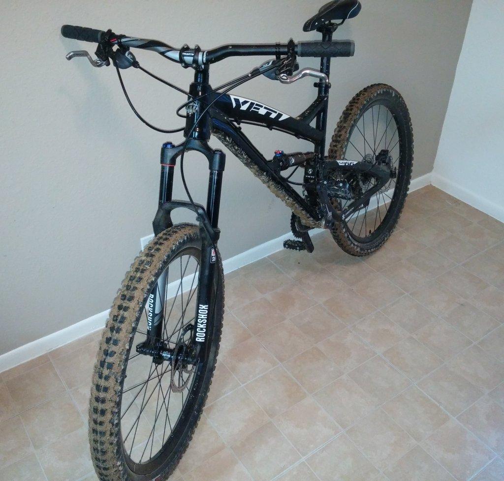 A different kind of Bike Porn-20150222_154509-2-.jpg