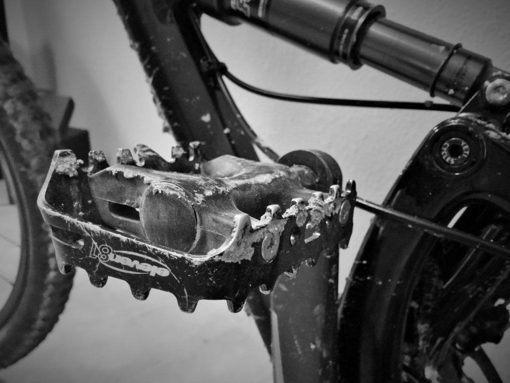 A different kind of Bike Porn-20150222_161206-2-.jpg