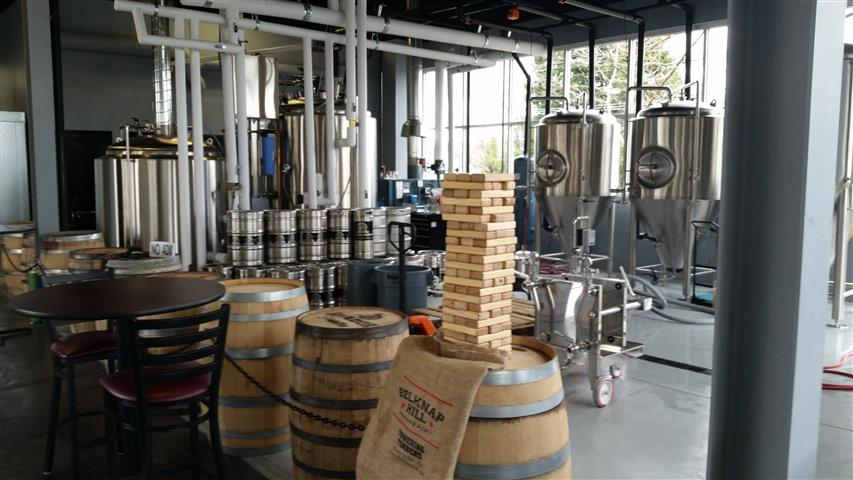 Norcal Brewery reviews and photos-20150228_143343-small-.jpg
