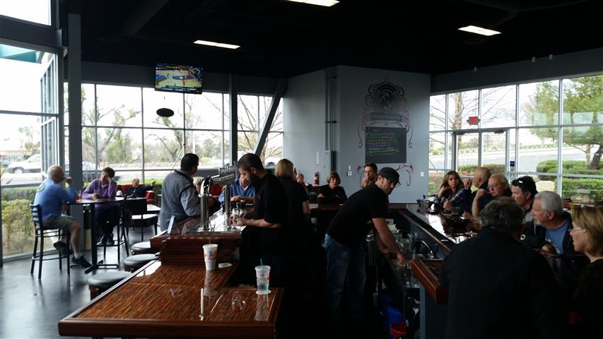 Norcal Brewery reviews and photos-20150228_143348-small-.jpg