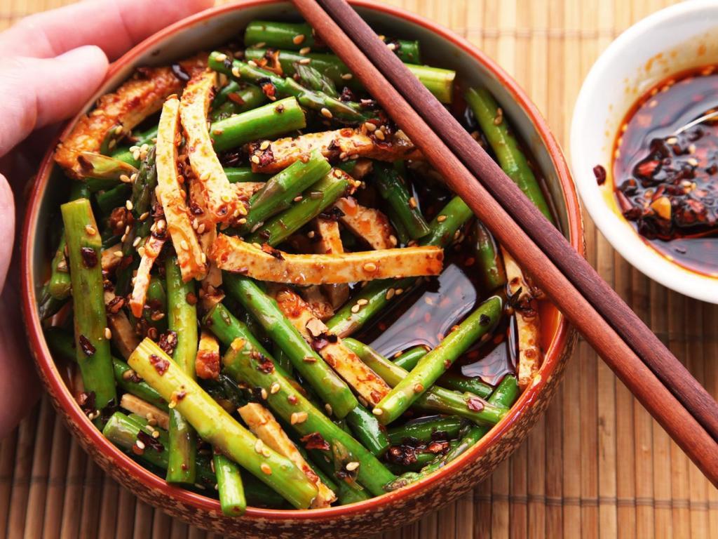 Vegetarian / Vegan / Raw recipes & chat-20150305-sichuan-asparagus-tofu-salad-4-thumb-1500xauto-420461.jpg