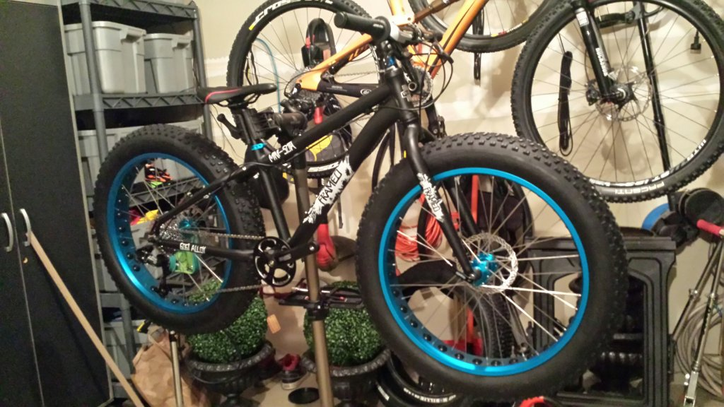 Fatbikes under 00 bucks-20150306_182337_resized_1.jpg