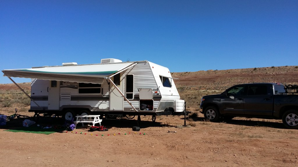 How many RV'ers in MTBR-land??-20150308_114635.jpg