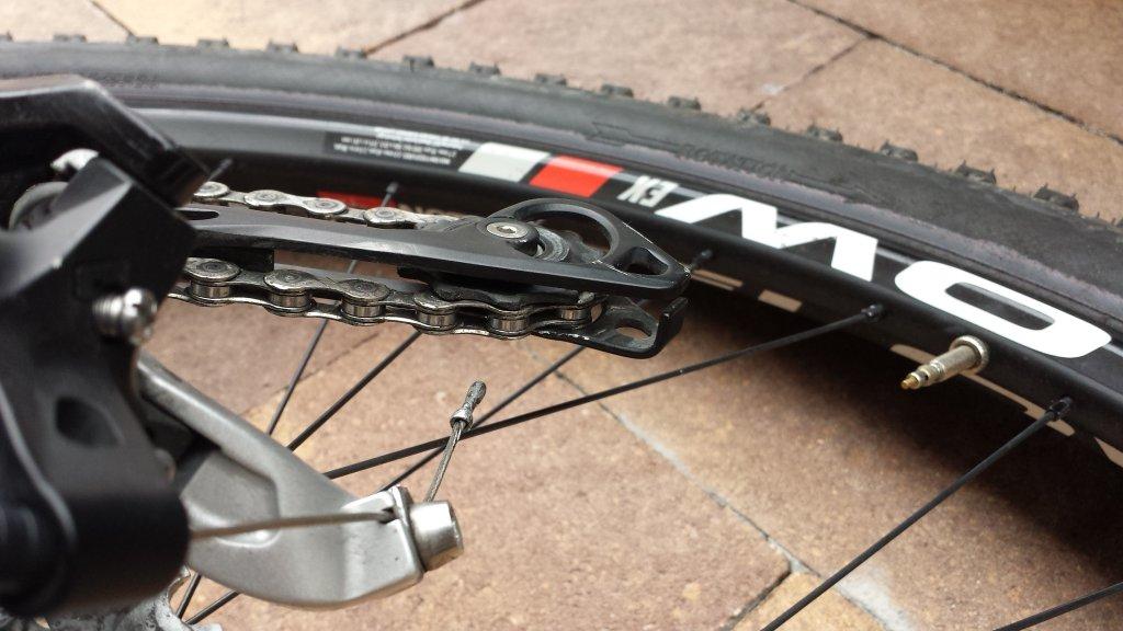 0ebf983789a screwed up jockey wheel