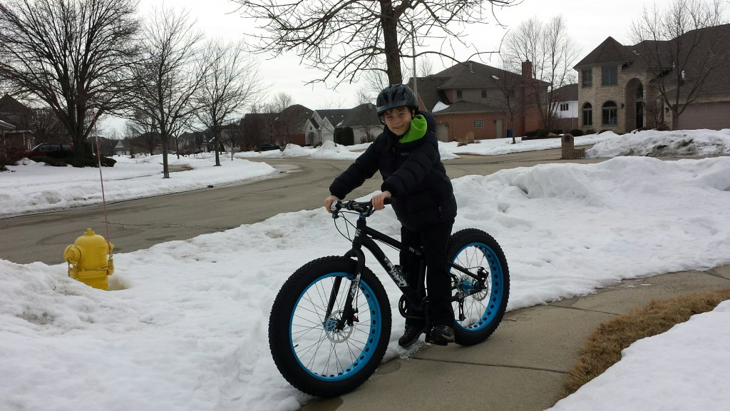 Fatbikes under 00 bucks-20150308_135107_resized.jpg