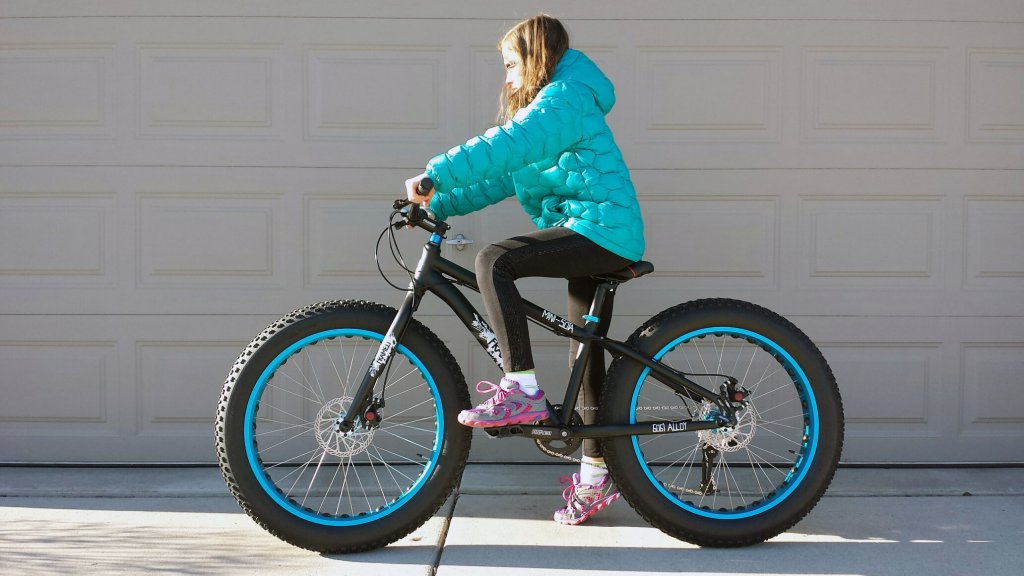 Fatbikes under 00 bucks-20150311_170310_resized.jpg