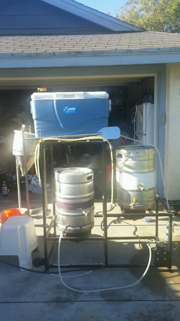 What's your latest homebrew?-20150313_084701.jpg