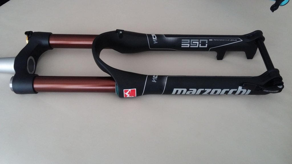 Marzocchi - Better late than never-20150402_090326s.jpg