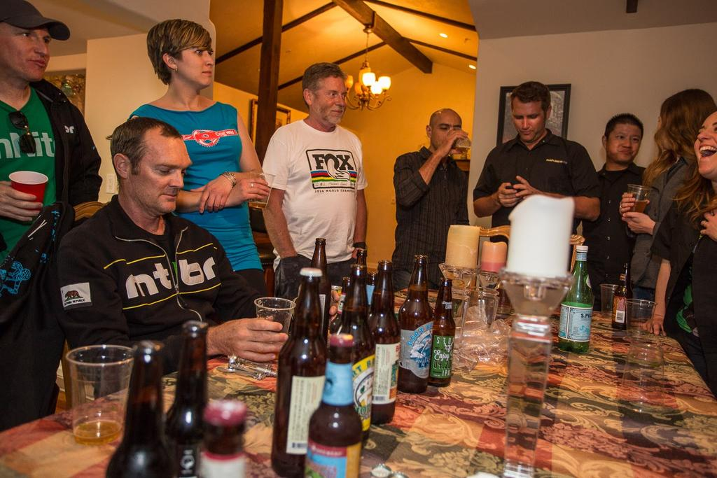 How much beer do you drink-20150417-sea-otter-7557.jpg