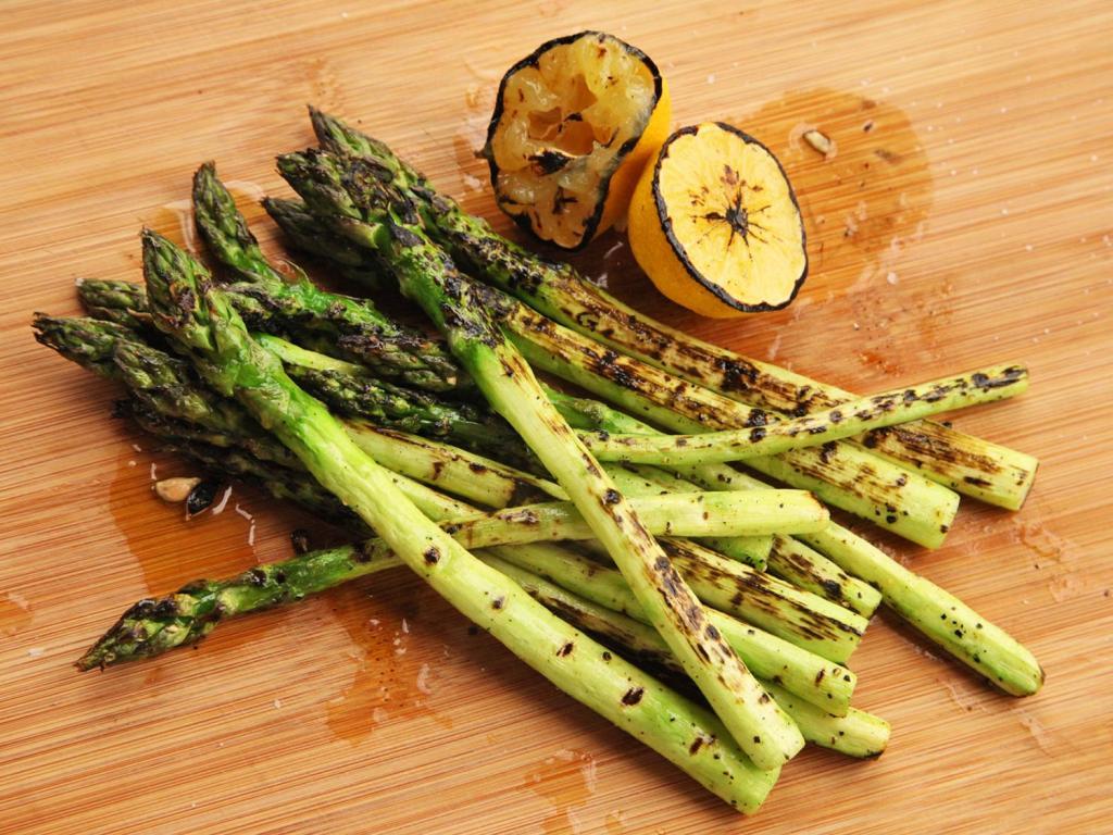 Vegetarian / Vegan / Raw recipes & chat-20150421-asparagus-three-ways-2-thumb-1500xauto-422164.jpg