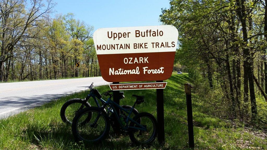 Bike + trail marker pics-20150501_154829-copy.jpg