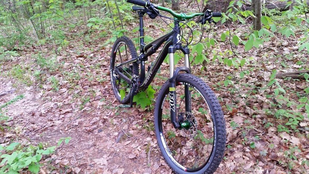 Scott Genius 700 Series Show us your ride-20150516_173809.jpg