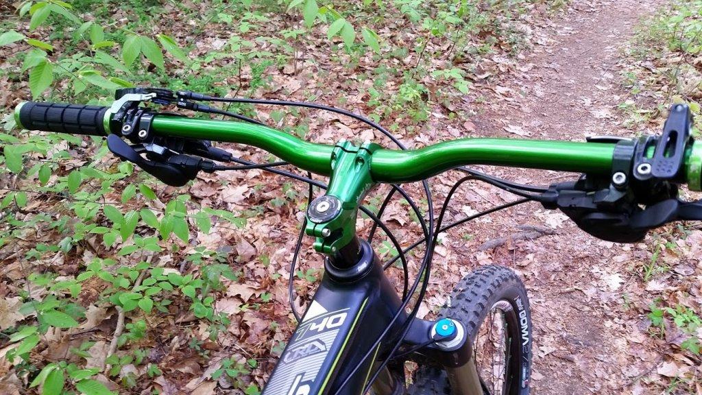 Scott Genius 700 Series Show us your ride-20150516_173827.jpg