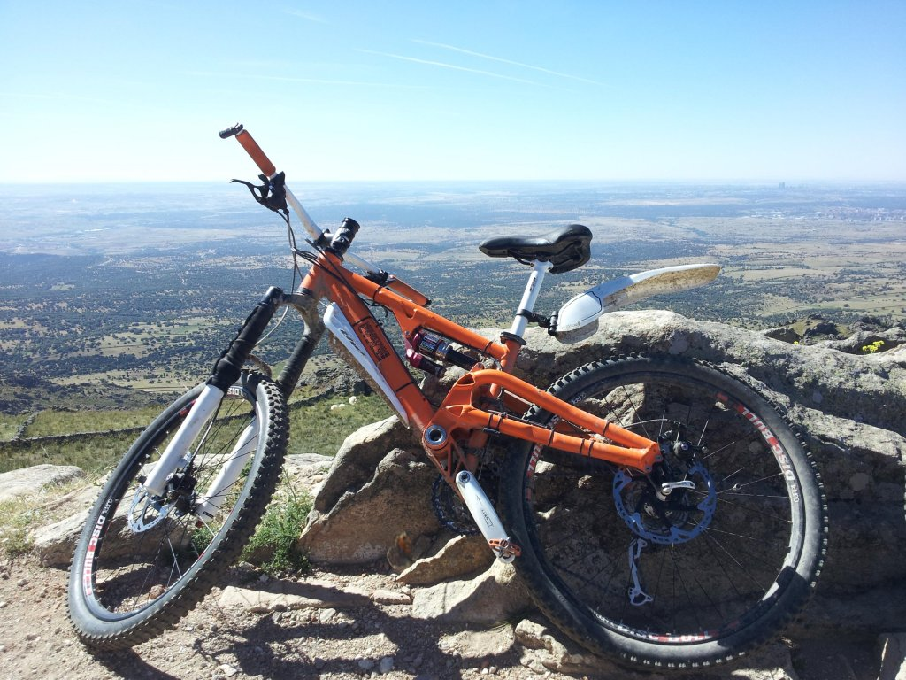 Post Your Mountain Cycle-20150517-105726-cerro-san-pedro.jpg