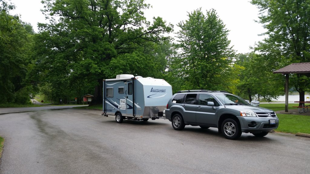How many RV'ers in MTBR-land??-20150524_105629-small.jpg
