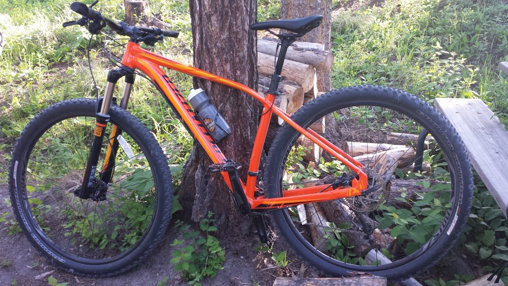 Post a PIC of your latest purchase [bike related only]-20150607_083154.jpg