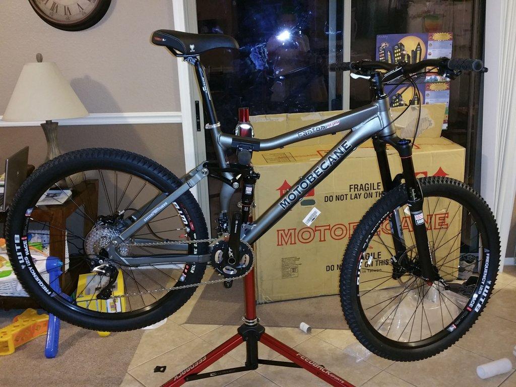 Fantom Team DS 27.5 - Ride Review-20150608_215031-copy.jpg