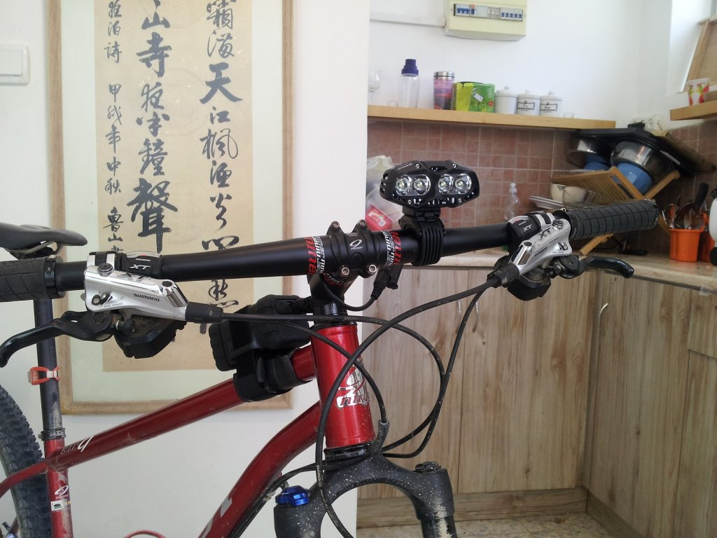 Post a PIC of your latest purchase [bike related only]-20150616_112157.jpg