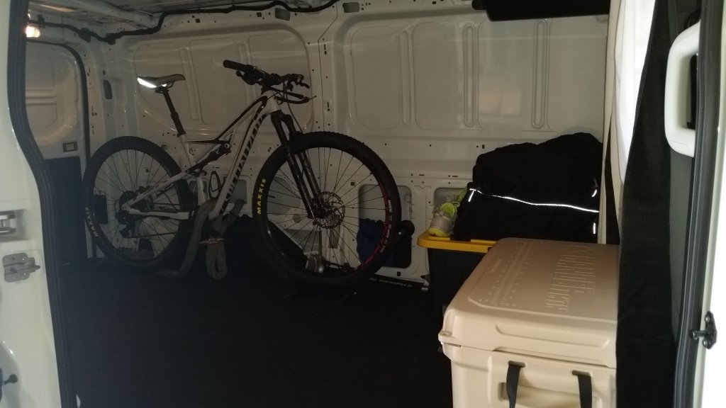 Van conversions - let's see them.-20150620_121632.jpg