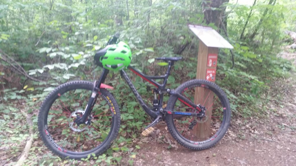 Post a PIC of your latest purchase [bike related only]-20150623_190440.jpg