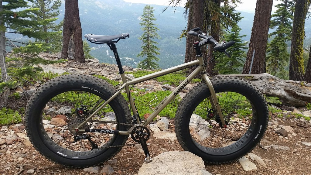 Show off your Moonlanders-20150712_102725_resized.jpg