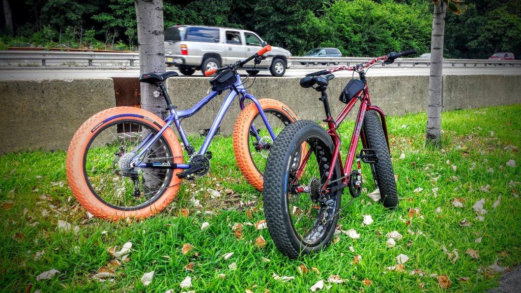 Daily fatbike pic thread-20150726_140031-1-.jpg