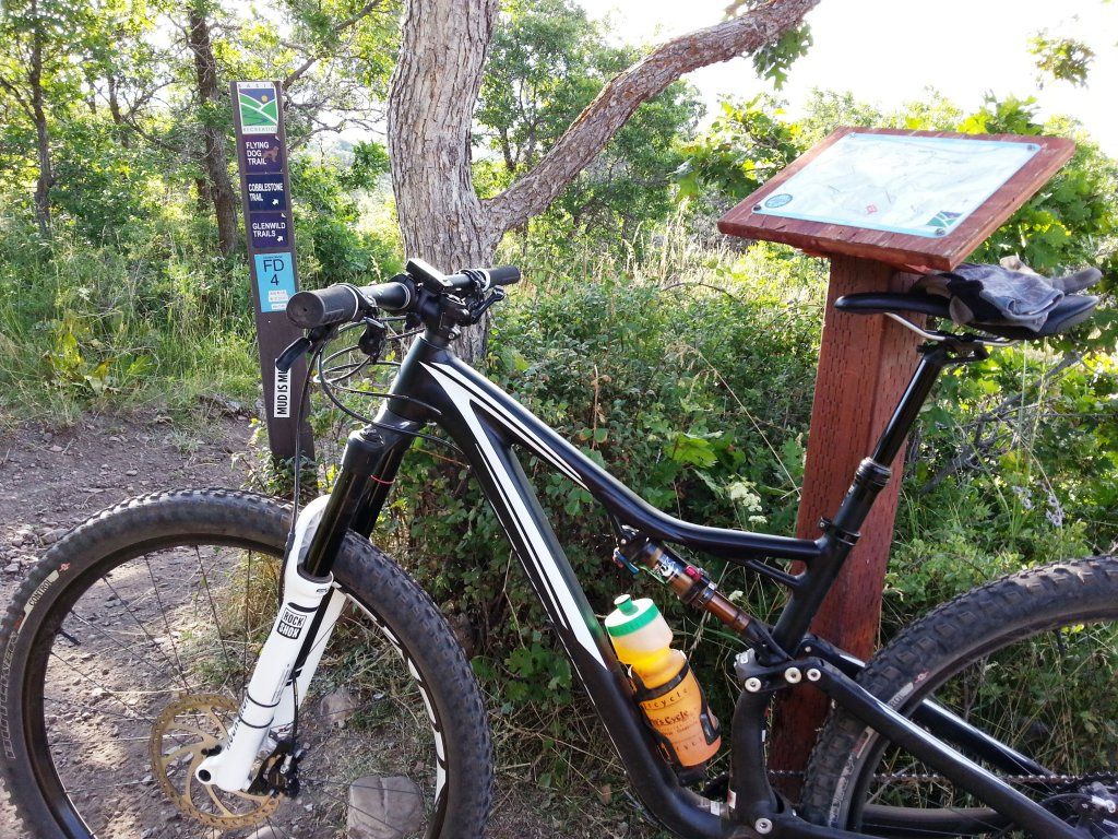 Post Pictures of your 29er-20150802_082435.jpg