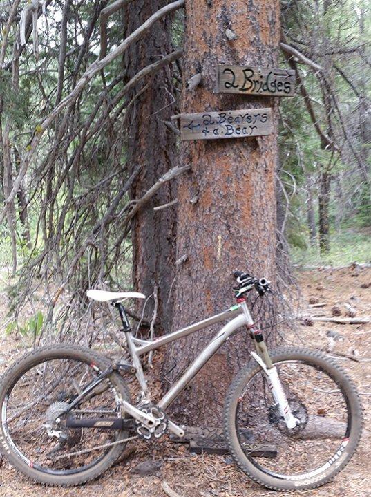 Bike + trail marker pics-20150806_135903.jpg