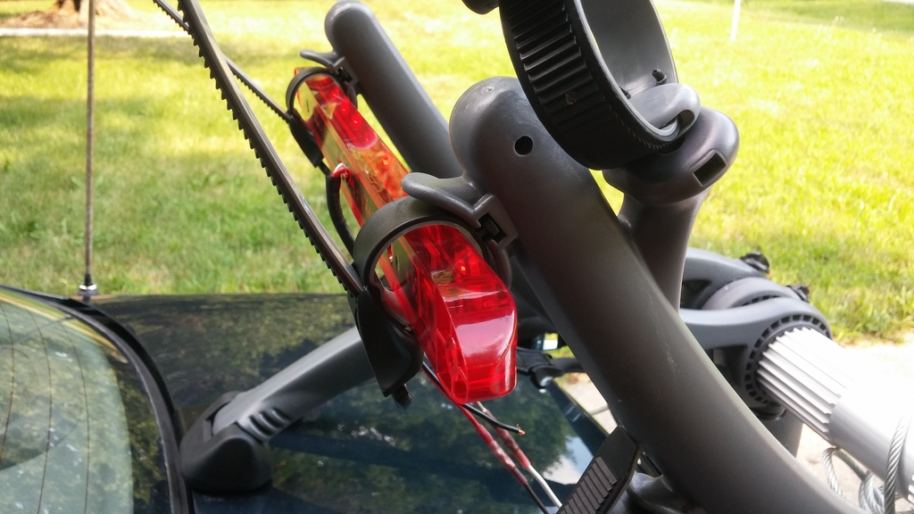 Blocked 3rd brake light solved...-20150816_181258_zpsgtprdfnj.jpg