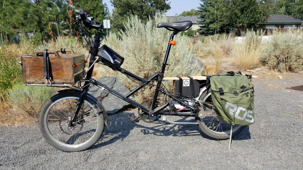 What do you think of this design? Mini Cargo Commuter Bike-20150818_160531-large-.jpg