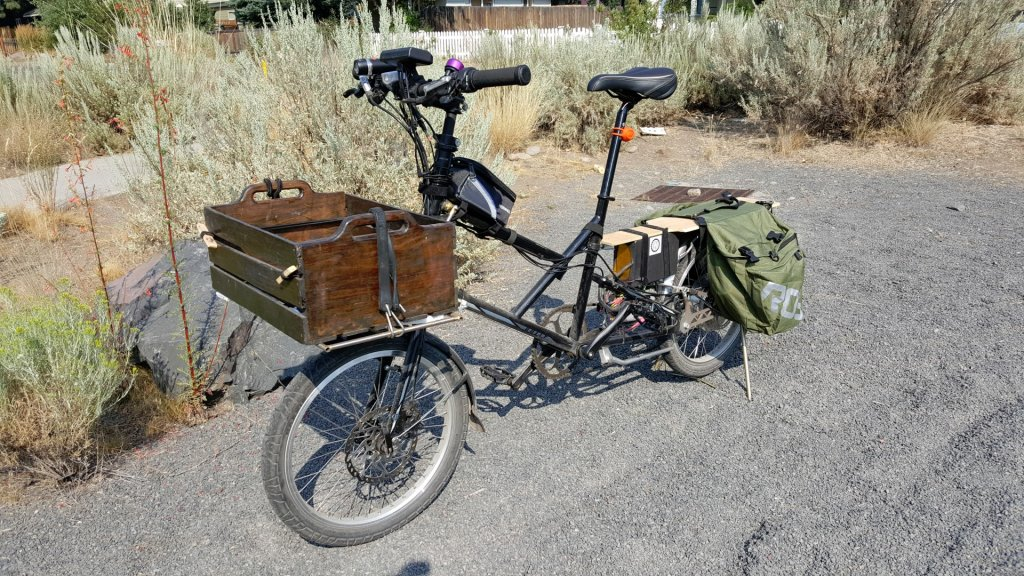 What do you think of this design? Mini Cargo Commuter Bike-20150818_160542-large-.jpg