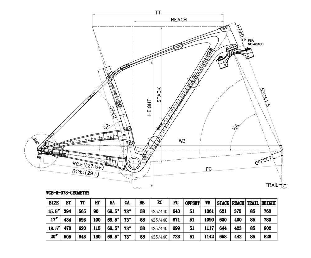 Custom Bike Build Experience, Guide, and Help Solicitation- Mtbr.com