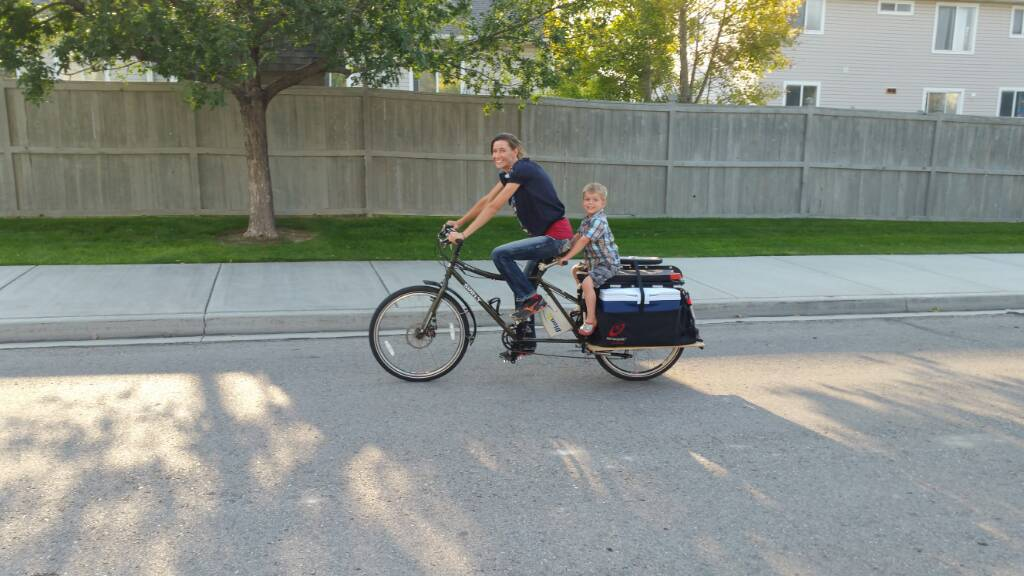 What Can You Carry on Your Bike?-20150819_184120.jpg