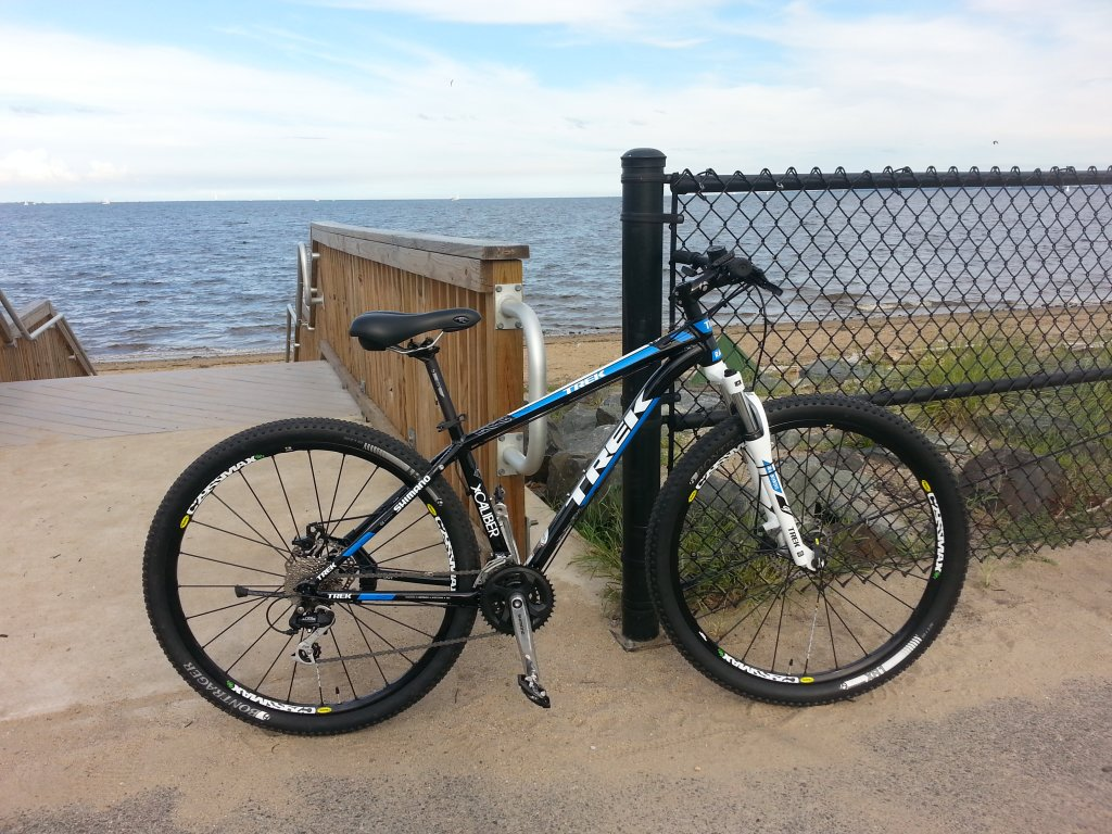 Post Pictures of your 29er-20150823_172113.jpg