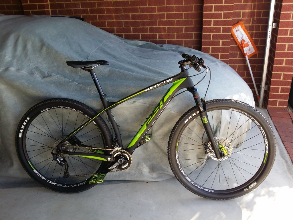 Post Pictures of your 29er-20150830_153624.jpg
