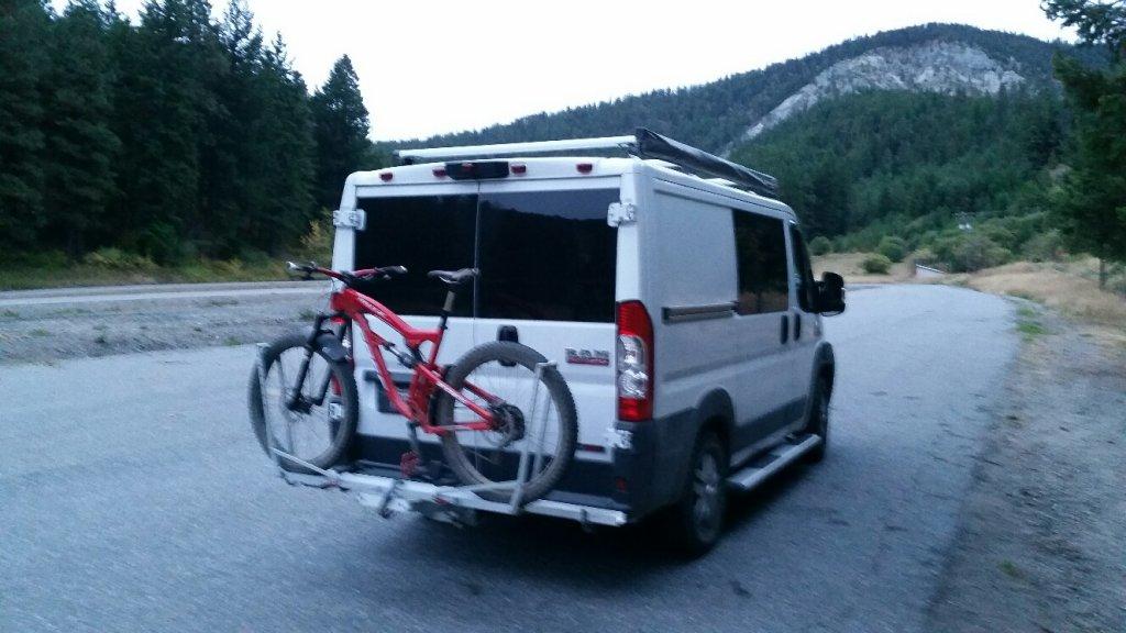 Gravity Quigley: Full suspension fat bike-20150915_191411_resized.jpg