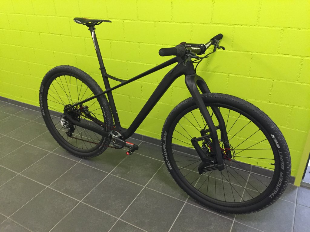 Post Pictures of your 29er-20150917_230259164_ios.jpg