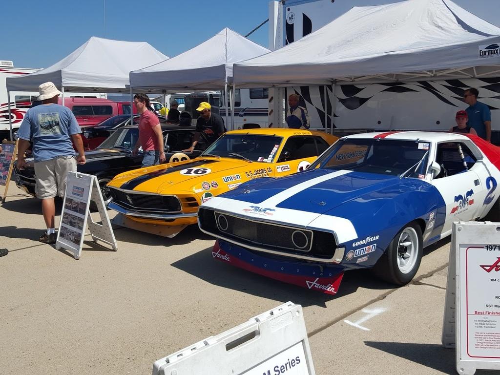 the cool old race car thread-20150919_124002.jpg