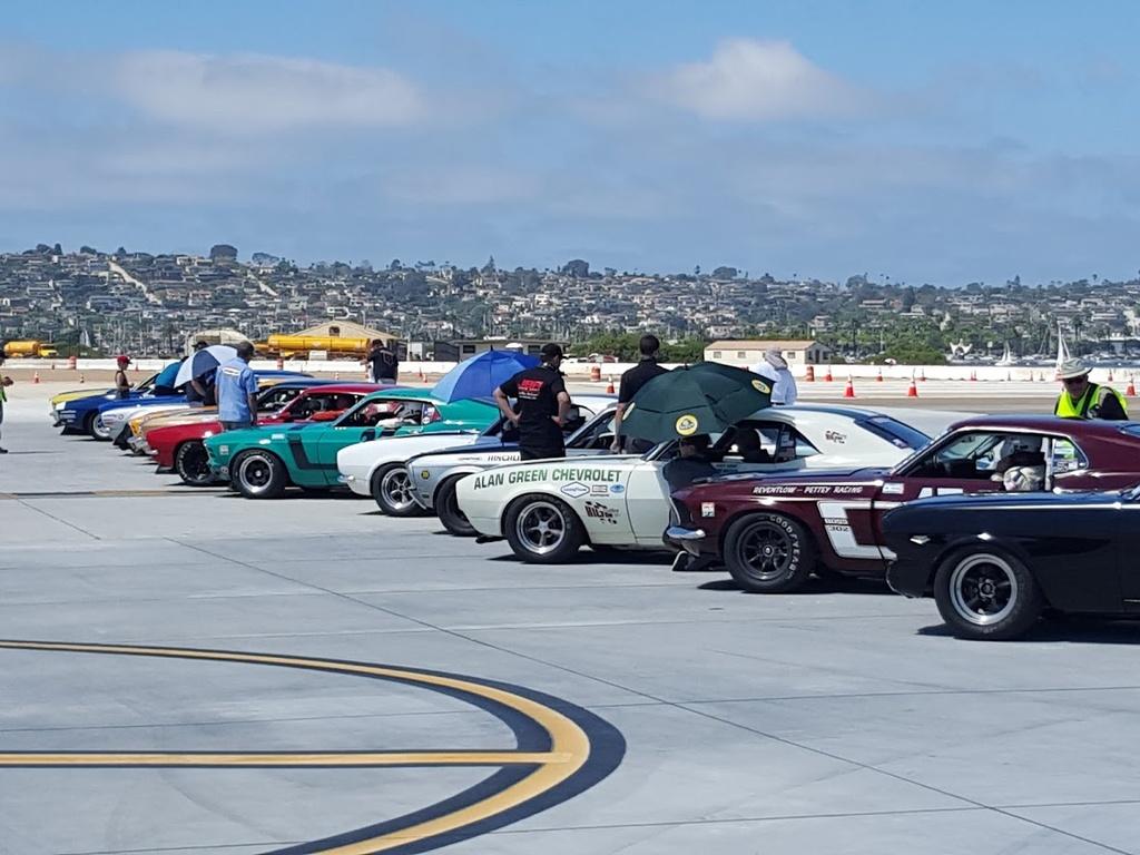 the cool old race car thread-20150919_124905.jpg