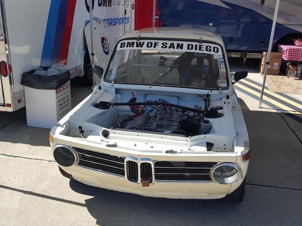the cool old race car thread-20150919_133554.jpg