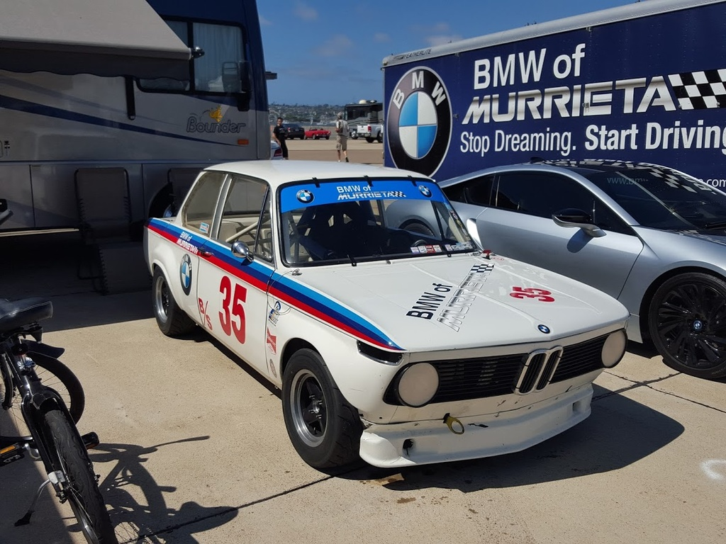 the cool old race car thread-20150919_133630.jpg