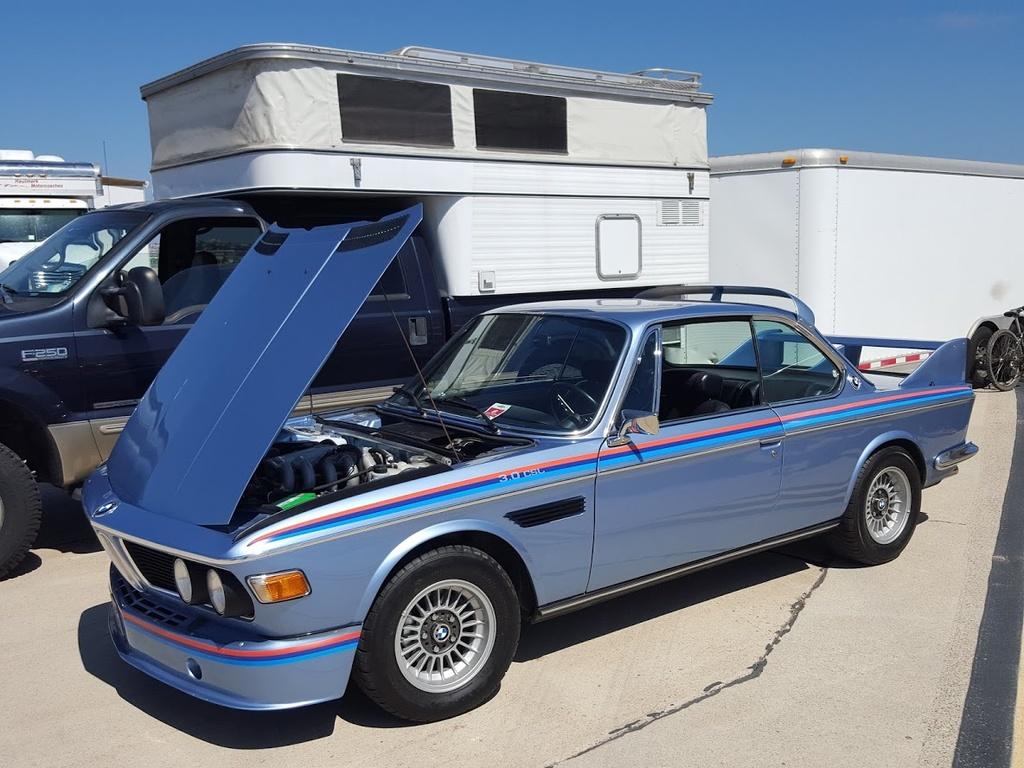 the cool old race car thread-20150919_133645.jpg