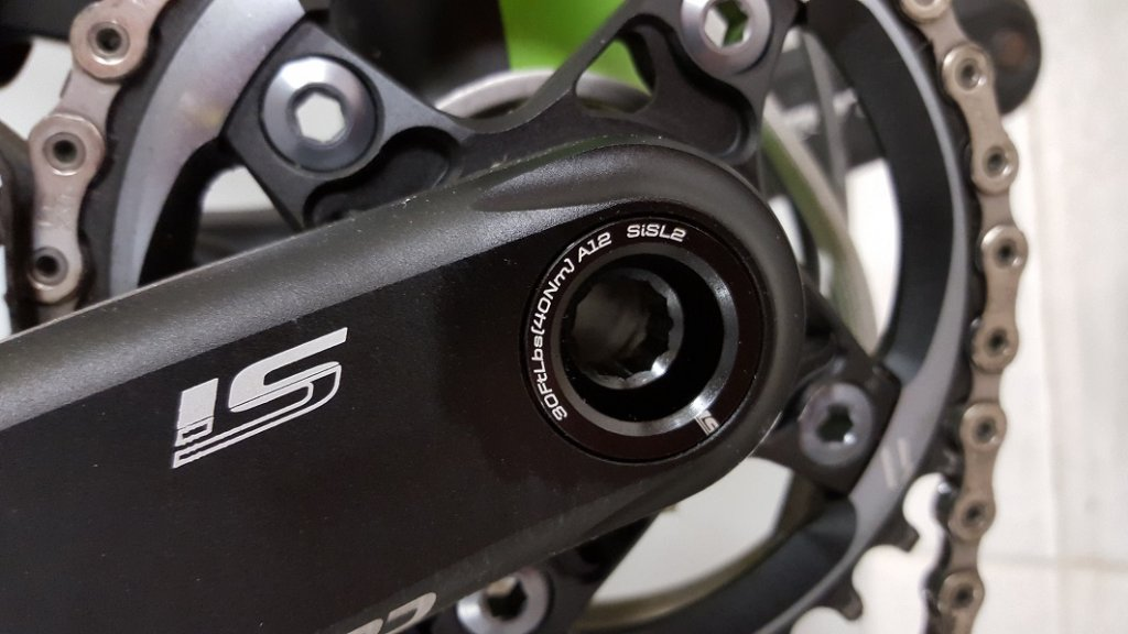 Tools for Replacing Chain Rings on Trigger Carbon Team 27.5 Hollowgram Si Crank-20150926_181523.jpg